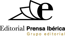 prensa-iberica-logo