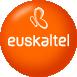 euskaltel-logo